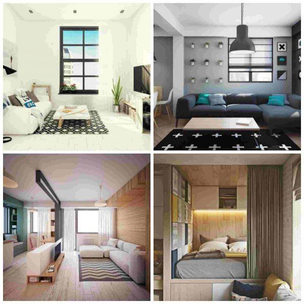 Location à Paris: 5 adresses pour aménager votre nouvel appart