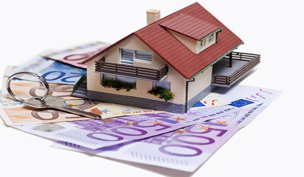 Top 5 des conseils pour obtenir un prêt immobilier