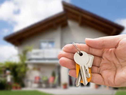 Économiser sur le coût du crédit immobilier, le guide complet