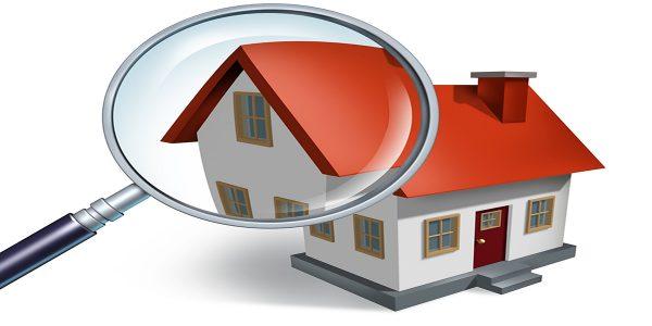 Comment choisir une agence immobilière?