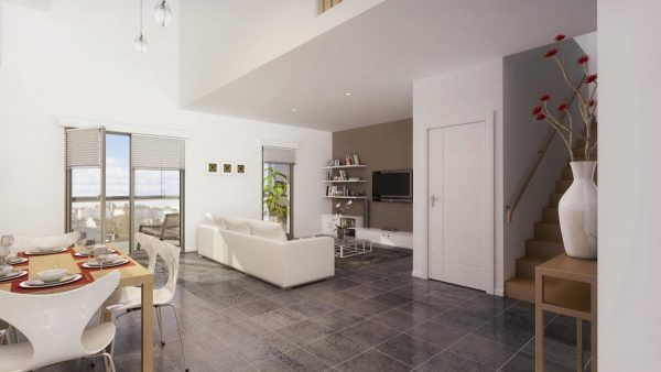 Comment choisir une agence immobilière pour l'achat de votre appartement?