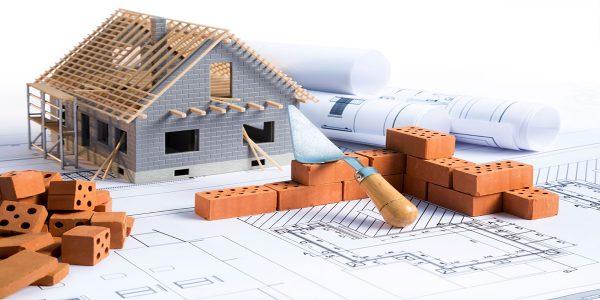 Quelles sont les nouvelles normes environnementales pour les maisons ?