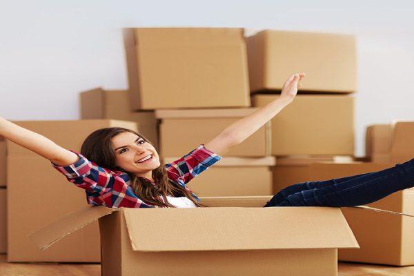 Locataire: les formalités à effectuer en cas de déménagement