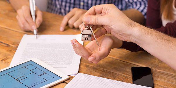 5 erreurs à éviter lors de la préparation des documents pour une location