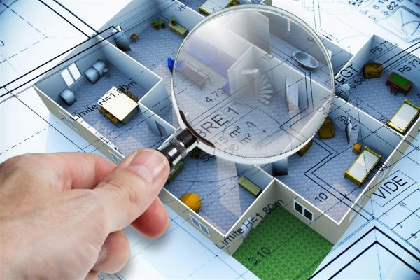Garanties et certifications de votre construction immobilière