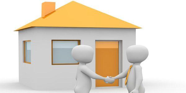 Gérer une location sans une agence, est-ce une bonne idée?