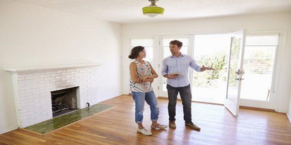 Guide: acheter un appartement sans prise de tête