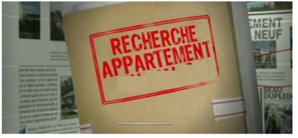5 astuces pour sa recherche d'appartement en location