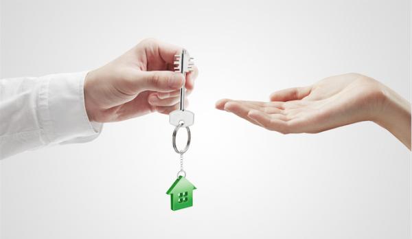 Vendre votre bien immobilier : 10 erreurs à éviter !