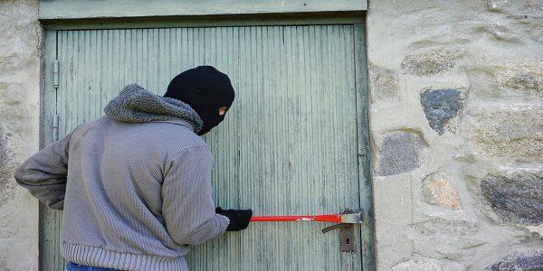 Comment sécuriser au mieux votre domicile?