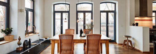 Comment bien choisir le système de chauffage pour votre logement?