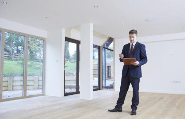 Gestion immobilière à Bruxelles : Et si vous passiez par Immobalcaen ?