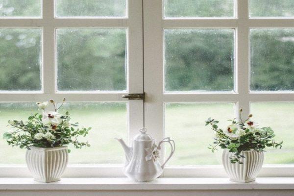 Comment isoler vos fenêtres ?