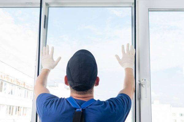 Comment choisir son vitrier ou miroitier ?